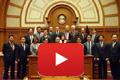 平成29年3月9日 予算審議 6常任委員会質疑項目