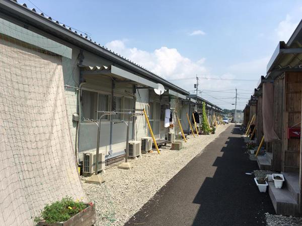 大阪市都市経済委員会視察。熊本市と長崎県佐世保市に行ってきました。 2017.8.30,31