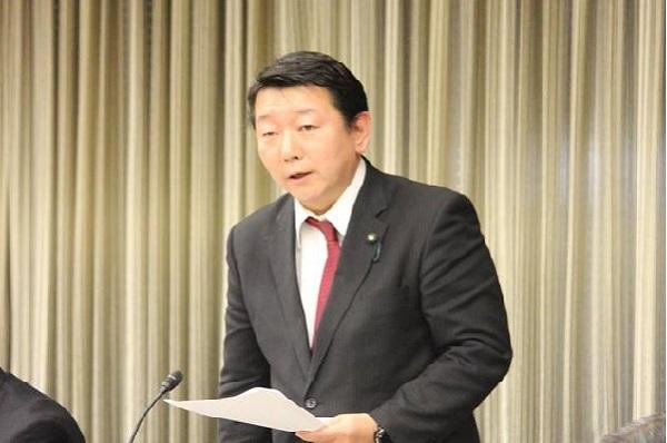 【平成29年12月13日 環境対策特別委員会】