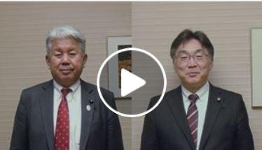 【平成30年3月20日 財政総務委員会 質疑動画報告】