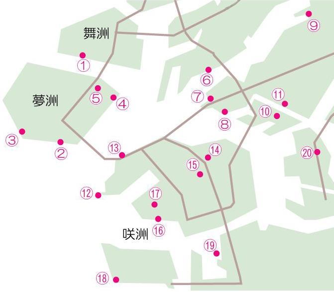 台風21号の大阪湾岸の被害状況をドローン撮影!【2018年10月18日 撮影】
